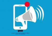 بريد الجزائر يطلق خدمة الرسائل